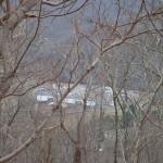 Lonesome Pine Raceway